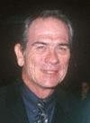 Download all the movies with a Tommy Lee Jones