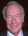 Download all the movies with a Christopher Plummer