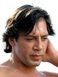 Download all the movies with a Javier Bardem