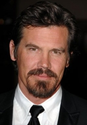Download all the movies with a Josh Brolin