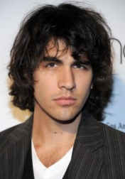 Download all the movies with a Nick Simmons