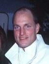 Download all the movies with a Woody Harrelson