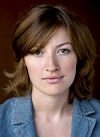 Download all the movies with a Kelly Macdonald