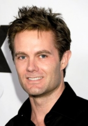 Download all the movies with a Garret Dillahunt