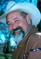 Download all the movies with a Barry Corbin