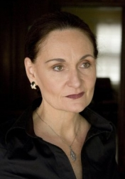Download all the movies with a Beth Grant