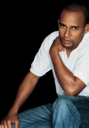 Download all the movies with a Hill Harper