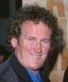 Download all the movies with a Colm Meaney