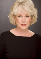 Download all the movies with a Julia Duffy