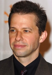 Download all the movies with a Jon Cryer
