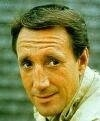 Download all the movies with a Roy Scheider