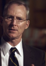 Download all the movies with a Bob Inglis