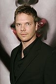 Download all the movies with a Jim Parrack
