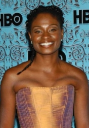 Download all the movies with a Adina Porter