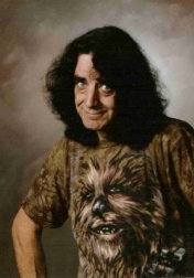 Download all the movies with a Peter Mayhew