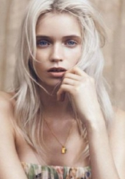 Download all the movies with a Abbey Lee