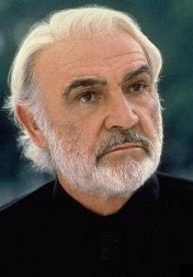 Download all the movies with a Sean Connery