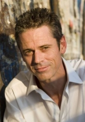 Download all the movies with a C. Thomas Howell