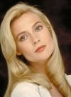 Download all the movies with a Alison Doody