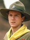 Download all the movies with a River Phoenix