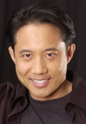 Download all the movies with a Russell Yuen