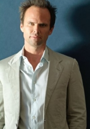 Download all the movies with a Walton Goggins