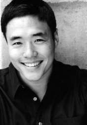 Download all the movies with a Randall Park