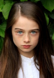 Download all the movies with a Raffey Cassidy