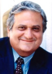 Download all the movies with a Michael Lerner