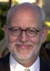 Download all the movies with a Frank Oz