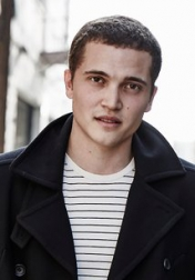 Download all the movies with a Karl Glusman