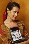 Download all the movies with a Sean Young