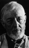 Download all the movies with a Alec Guinness