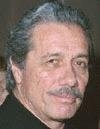 Download all the movies with a Edward James Olmos