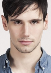 Download all the movies with a Cory Michael Smith