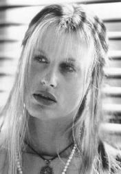 Download all the movies with a Daryl Hannah