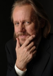 Download all the movies with a William Sanderson