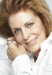 Download all the movies with a Joanna Cassidy