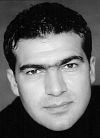 Download all the movies with a Tamer Hassan
