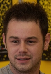 Download all the movies with a Danny Dyer