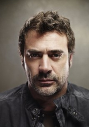 Download all the movies with a Jeffrey Dean Morgan