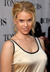 Download all the movies with a Alice Eve