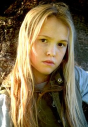 Download all the movies with a Talitha Bateman