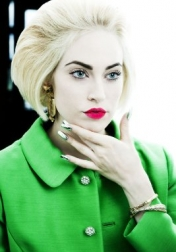 Download all the movies with a Charlotte Sullivan