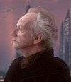 Download all the movies with a Ian McDiarmid