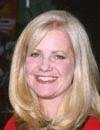 Download all the movies with a Bonnie Hunt