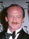 Download all the movies with a Michael Jeter