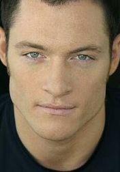 Download all the movies with a Tahmoh Penikett