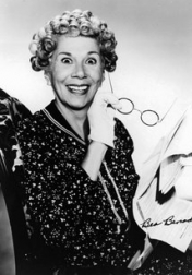 Download all the movies with a Bea Benaderet