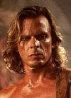 Download all the movies with a Marc Singer